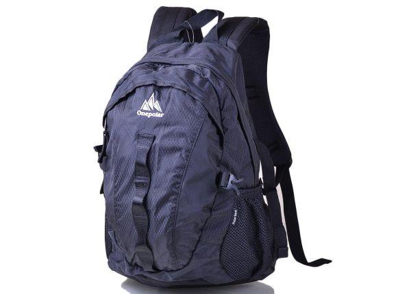 386e4cfecdf4 Мужской рюкзак ONEPOLAR (ВАНПОЛАР) W1278-black купить в интернет ...