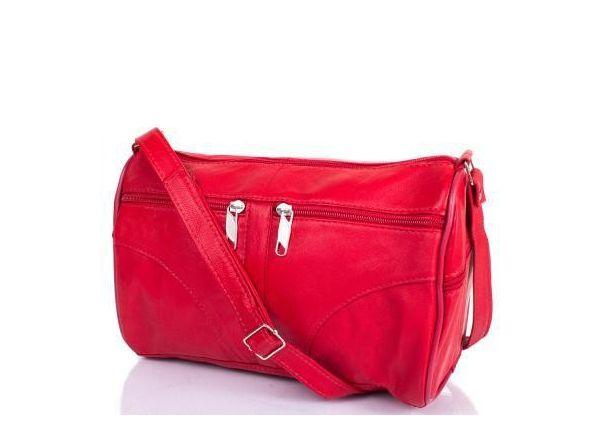 db7a5d1f05e3 Женская кожаная сумка TUNONA (ТУНОНА) SK2401-1 купить в интернет ...