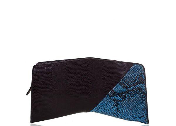 771d2b02915b Женский кожаный клатч ETERNO (ЭТЕРНО) ET152005-3 купить в интернет ...