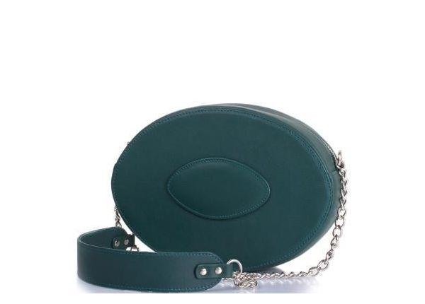 39567a208891 Женская дизайнерская кожаная сумка GURIANOFF STUDIO (ГУРЬЯНОВ СТУДИО),  коллекция