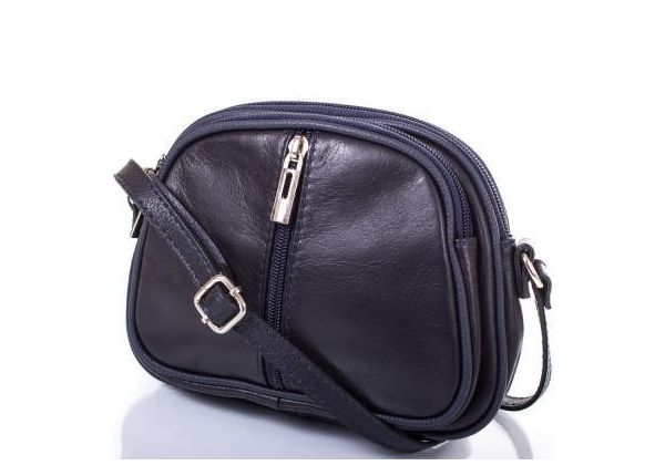 a72bdc5d74c4 Женская кожаная сумка-клатч ETERNO (ЭТЕРНО) ETK0195-1 купить в ...