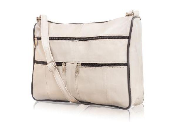 f851b92f101d Женская кожаная сумка TUNONA (ТУНОНА) SK2436-9 купить в интернет ...