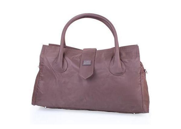 f516979e2de3 Дорожная сумка EPOL (ЭПОЛ) VT-2360-brown купить в интернет-магазине ...