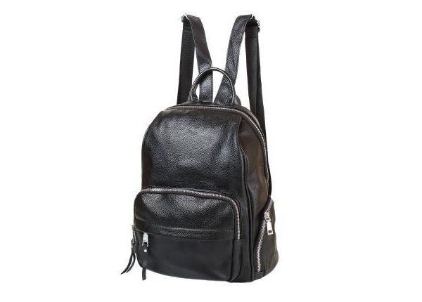 bdef67aa52be Женский кожаный рюкзак ETERNO (ЭТЕРНО)) RB-NWBP27-7729A-BP купить в ...