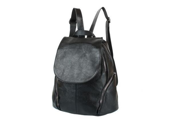 c3863cf26614 Женский кожаный рюкзак ETERNO (ЭТЕРНО) RB-NWBP27-8824A-BP купить в ...