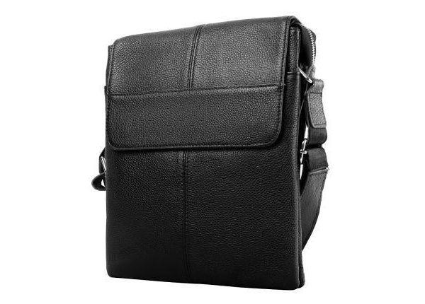 7366361f5ae4 Борсетка ETERNO Кожаная мужская борсетка-сумка ETERNO (ЭТЭРНО) RB-A25-064A