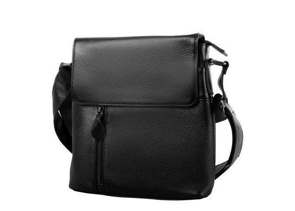 b4d16aebf2ed Борсетка ETERNO Кожаная мужская борсетка-сумка ETERNO (ЭТЭРНО) RB-A25-238-1A