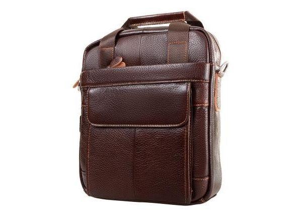 91f7f3c8eb65 Сумка повседневная ETERNO Кожаная мужская сумка ETERNO (ЭТЭРНО) RB-M38-8861C