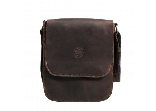 8af7c40050bb Мужская сумка VS 214 купить в интернет-магазине по выгодной цене с ...