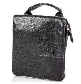9a988b48eb96 Мужские кожаные сумки (Страна производитель: Китай;) | BENS.COM.UA