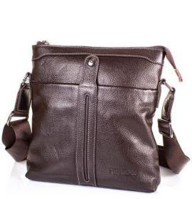 54ecbbc43945 Мужские кожаные сумки (Страна производитель: Китай;) | BENS.COM.UA