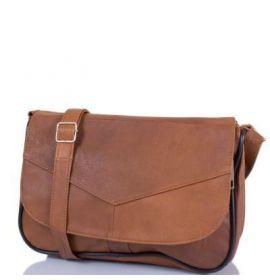 21d1e1b5a824 Женские кожаные сумки (Страна производитель: Турция;) | BENS.COM.UA