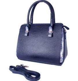 0032e2dc0a72 Женские кожаные сумки (Производитель: VIVA, VALENTA;) | BENS.COM.UA