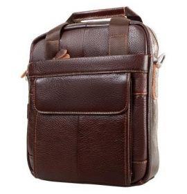 d2ed5e07ad12 Сумка повседневная ETERNO Кожаная мужская сумка ETERNO (ЭТЭРНО) RB-M38-8861C