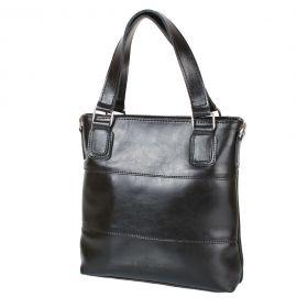 219bc021e074 Сумка повседневная (шоппер) Laskara Женская кожаная сумка LASKARA (ЛАСКАРА)  LK-DD215