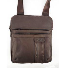567a45258847 Мужская сумка VS 006 купить в интернет-магазине по выгодной цене с ...