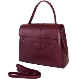 30b12f1b3931 Женские кожаные сумки купить в интернет-магазине по выгодной цене с ...