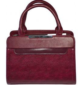 66981e1d87b9 Женские сумки из кожзама купить в интернет-магазине по выгодной цене ...