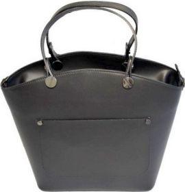 2a3864760d29 Женские кожаные сумки купить в интернет-магазине по выгодной цене с ...