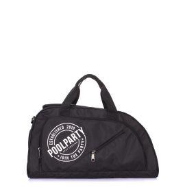 48c5f7a18ff0 Текстильные сумки (Производитель: POOLPARTY;) | BENS.COM.UA