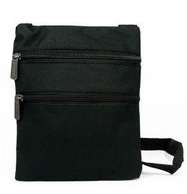 a5f27c2f74f3 Мужские тканевые сумки купить в интернет-магазине по выгодной цене с ...