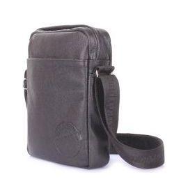 e2983180bf29 Мужские кожаные сумки (Производитель: POOLPARTY, TOFIONNO;) | BENS ...